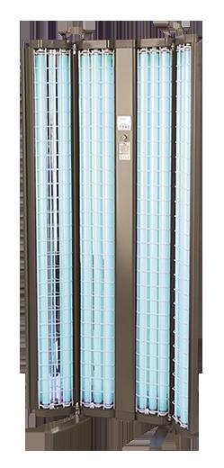 紫外線治療器 ダブリン 7シリーズ ナローバンドUVB